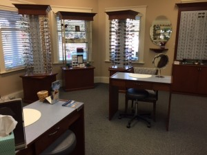 bloomingcampomptometry (4)