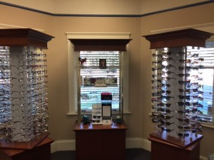 bloomingcampomptometry (3)
